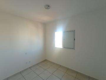 Alugar Apartamentos / Padrão em Ribeirão Preto R$ 850,00 - Foto 8