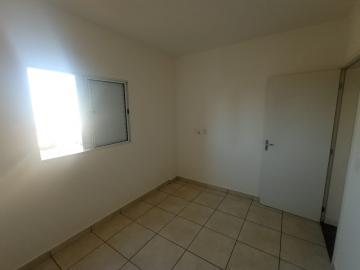 Alugar Apartamentos / Padrão em Ribeirão Preto R$ 850,00 - Foto 9