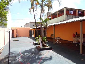 Alugar Casas / Padrão em Ribeirão Preto. apenas R$ 169.000,00