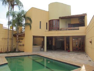 Alugar Casas / Padrão em Ribeirão Preto. apenas R$ 9.000,00