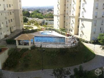 Alugar Apartamentos / Padrão em Ribeirão Preto. apenas R$ 250.000,00