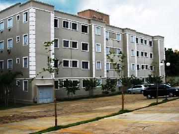 Apartamentos / Padrão em Ribeirão Preto. apenas R$ 143.000,00