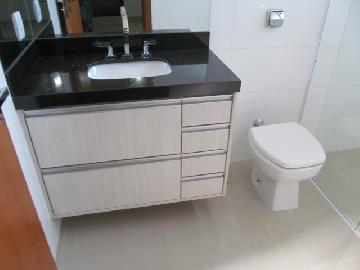 Alugar Casas / Condomínio em Ribeirão Preto apenas R$ 5.000,00 - Foto 5