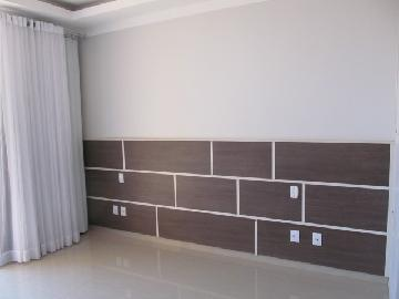 Alugar Casas / Condomínio em Ribeirão Preto apenas R$ 5.000,00 - Foto 14