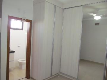 Alugar Casas / Condomínio em Ribeirão Preto apenas R$ 5.000,00 - Foto 13