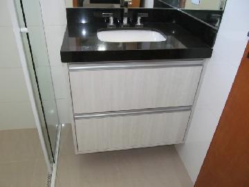 Alugar Casas / Condomínio em Ribeirão Preto apenas R$ 5.000,00 - Foto 2