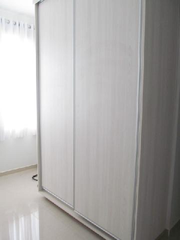 Alugar Casas / Condomínio em Ribeirão Preto apenas R$ 5.000,00 - Foto 7