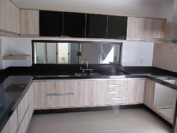 Alugar Casas / Condomínio em Ribeirão Preto apenas R$ 5.000,00 - Foto 22