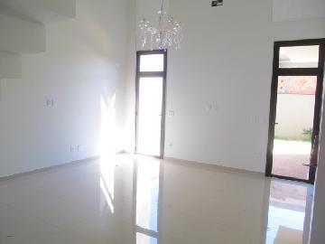 Alugar Casas / Condomínio em Ribeirão Preto apenas R$ 5.000,00 - Foto 20