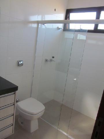 Alugar Casas / Condomínio em Ribeirão Preto apenas R$ 5.000,00 - Foto 6