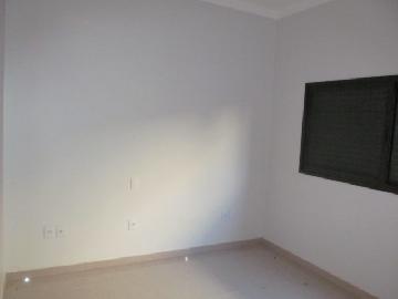 Alugar Casas / Condomínio em Ribeirão Preto apenas R$ 5.000,00 - Foto 28