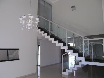 Alugar Casas / Condomínio em Ribeirão Preto apenas R$ 5.000,00 - Foto 26