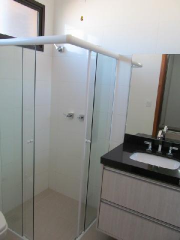 Alugar Casas / Condomínio em Ribeirão Preto apenas R$ 5.000,00 - Foto 3