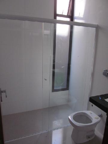 Alugar Casas / Condomínio em Ribeirão Preto apenas R$ 5.000,00 - Foto 27