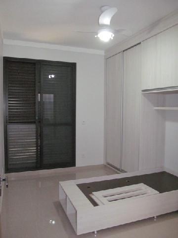 Alugar Casas / Condomínio em Ribeirão Preto apenas R$ 5.000,00 - Foto 33
