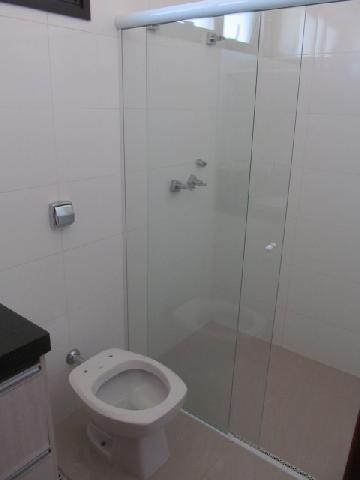 Alugar Casas / Condomínio em Ribeirão Preto apenas R$ 5.000,00 - Foto 9