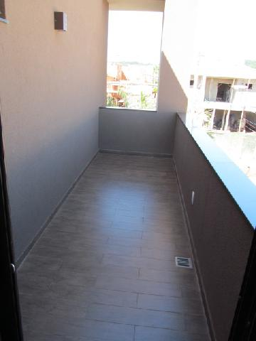Alugar Casas / Condomínio em Ribeirão Preto apenas R$ 5.000,00 - Foto 10