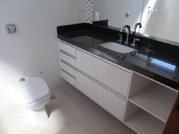 Alugar Casas / Condomínio em Ribeirão Preto apenas R$ 5.000,00 - Foto 16