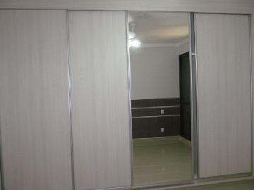 Alugar Casas / Condomínio em Ribeirão Preto apenas R$ 5.000,00 - Foto 4