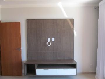 Alugar Casas / Condomínio em Ribeirão Preto apenas R$ 5.000,00 - Foto 15
