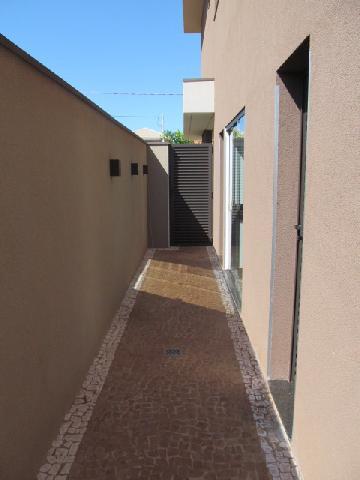 Alugar Casas / Condomínio em Ribeirão Preto apenas R$ 5.000,00 - Foto 23