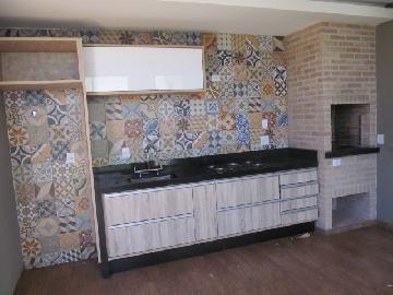 Alugar Casas / Condomínio em Ribeirão Preto apenas R$ 5.000,00 - Foto 24