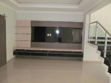 Alugar Casas / Condomínio em Ribeirão Preto apenas R$ 5.000,00 - Foto 21
