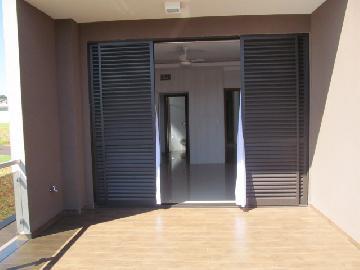 Alugar Casas / Condomínio em Ribeirão Preto apenas R$ 5.000,00 - Foto 17