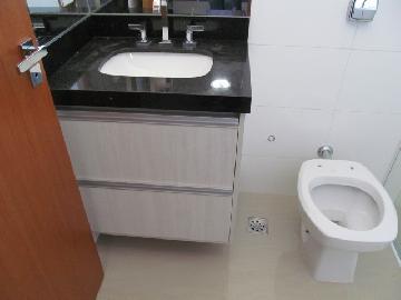 Alugar Casas / Condomínio em Ribeirão Preto apenas R$ 5.000,00 - Foto 8