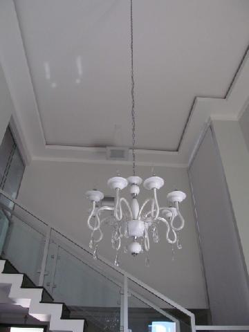 Alugar Casas / Condomínio em Ribeirão Preto apenas R$ 5.000,00 - Foto 29