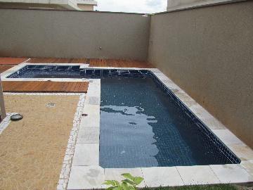 Alugar Casas / Condomínio em Ribeirão Preto apenas R$ 5.000,00 - Foto 30