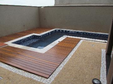 Alugar Casas / Condomínio em Ribeirão Preto apenas R$ 5.000,00 - Foto 31