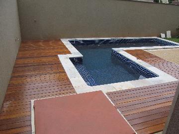 Alugar Casas / Condomínio em Ribeirão Preto apenas R$ 5.000,00 - Foto 32