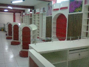 Alugar Comercial / Salão comercial em Ribeirão Preto apenas R$ 1.800,00 - Foto 6