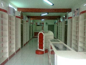 Alugar Comercial / Salão comercial em Ribeirão Preto apenas R$ 1.800,00 - Foto 5