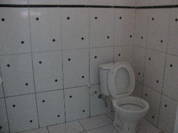 Alugar Comercial / Salão comercial em Ribeirão Preto apenas R$ 1.800,00 - Foto 7
