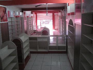 Alugar Comercial / Salão comercial em Ribeirão Preto apenas R$ 1.800,00 - Foto 9
