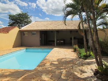 Alugar Casas / Padrão em Ribeirão Preto. apenas R$ 640.000,00