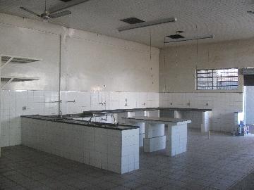 Alugar Comercial / Galpao / Barracao em Ribeirão Preto. apenas R$ 7.000,00
