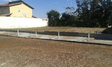 Comprar Terrenos / Lote / Terreno em Ribeirão Preto apenas R$ 180.000,00 - Foto 2