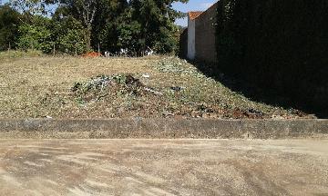 Comprar Terrenos / Lote / Terreno em Ribeirão Preto apenas R$ 180.000,00 - Foto 5