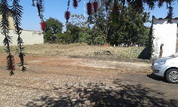 Comprar Terrenos / Lote / Terreno em Ribeirão Preto apenas R$ 180.000,00 - Foto 3