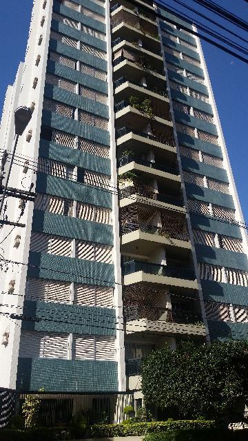 Alugar Apartamentos / Padrão em Ribeirão Preto. apenas R$ 470.000,00
