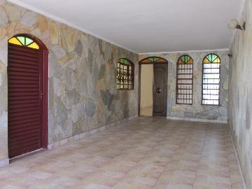 Alugar Casas / Padrão em Ribeirão Preto. apenas R$ 340.000,00