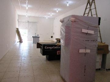Comercial / Salão comercial em Ribeirão Preto. apenas R$ 180.000,00