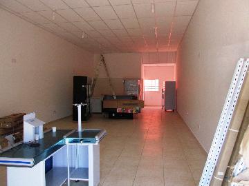 Alugar Comercial / Salão comercial em Ribeirão Preto apenas R$ 1.200,00 - Foto 2