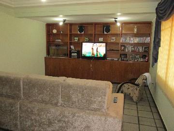 Alugar Casas / Padrão em Ribeirão Preto. apenas R$ 490.000,00
