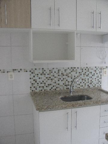 Apartamentos / Padrão em Ribeirão Preto. apenas R$ 185.000,00
