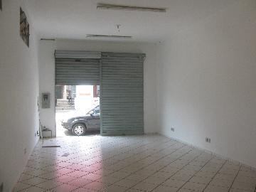 Alugar Comercial / Salão comercial em Ribeirão Preto. apenas R$ 750,00