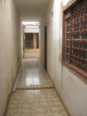 Alugar Casas / Sobrado em Ribeirão Preto. apenas R$ 1.300,00